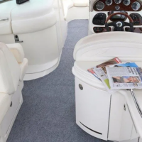 SeaRay 295 BowRider SummerLucky